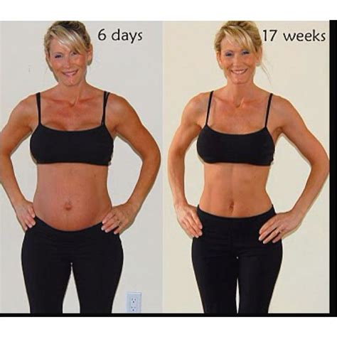 kettlebell swing results 1000 images about before and after on before