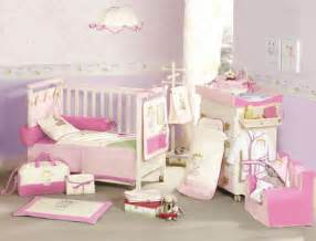 toddler girl room: pics photos baby girl room ideas cute baby girl room ideas assorted
