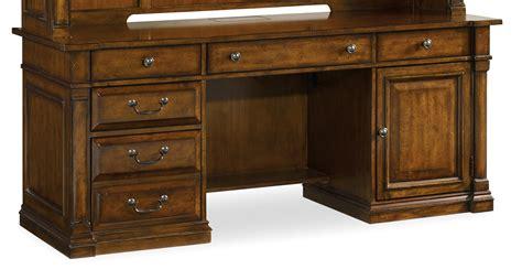 credenza furniture furniture tynecastle traditional computer credenza