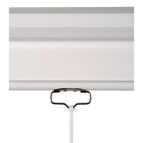 proiettore soffitto telo per proiettori da parete o soffitto