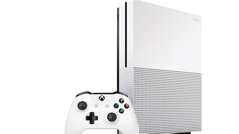xbox one best prices xbox one black friday deals best prices on the xbox one s