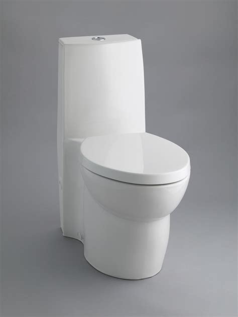 bathroom comod choose the right toilet for your bathroom hgtv