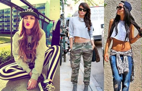cute hairstyles for a hip hop performances what to wear to a concert top 5 outfits stayglam com