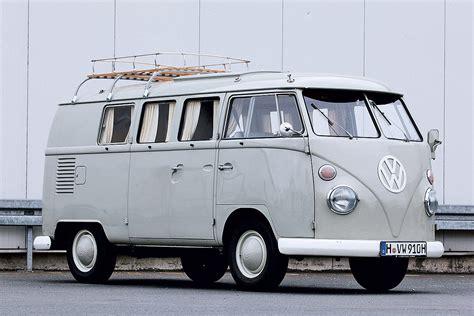 Autobild Wohnmobile by Die Kultigsten Wohnmobile Bilder Autobild De