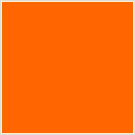 neon orange color code neon orange cmyk images