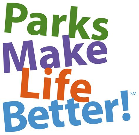 Floor Planning Finance by Parks Make Life Better Month