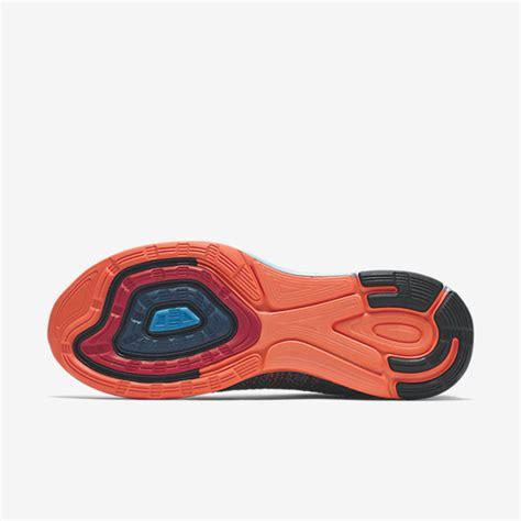 Hell Orange Schuhe Nike Kd Trey 5 Iii Medium Olive Crimson Erobern Brasilien P 321 preiswert nike shop herren running schuhe nike