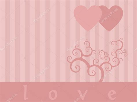 themes my love love theme background stock photo 169 indiansummer 2324336