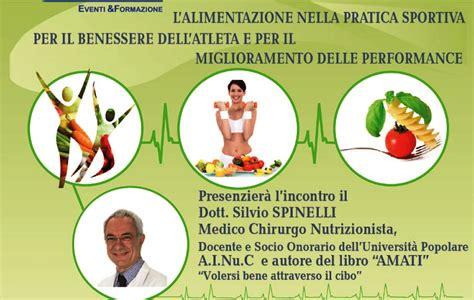 alimentazione sportiva seminario su sport e alimentazione radio diaconia