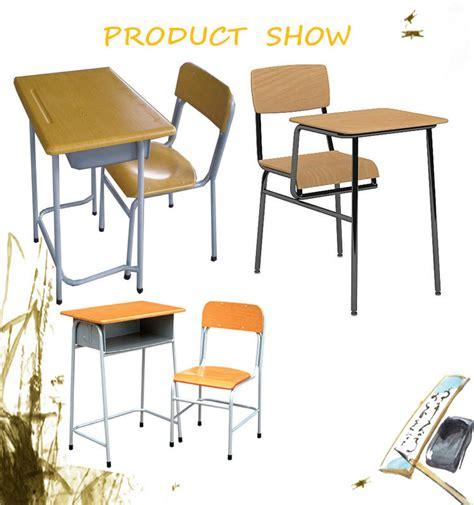 standard desk chair height hostgarcia