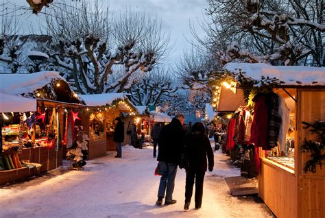 images of christmas markets in germany 10 can t miss christmas markets in germany the abroad guide