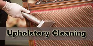 Upholstery Cleaning Corona Ca by Air Duct Cleaning Corona