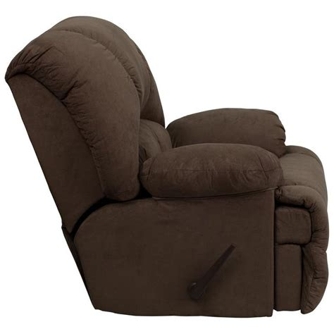 Leggett And Platt Recliner by 17 Best Images About Stylish Recliners On