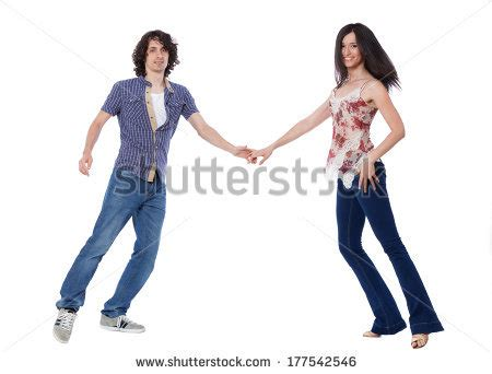 love swing demo stock images royalty free images vectors shutterstock