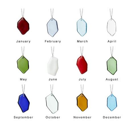 september birth color 17 best images about color of birthstone on