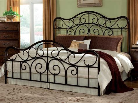 bedroom ideas with metal beds minimalist iron bed room design furniture accessories