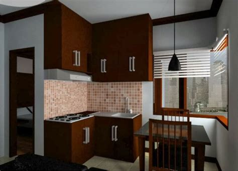 wallpaper dapur minimalis 1000 images about best home desaign and hd wallpapers on