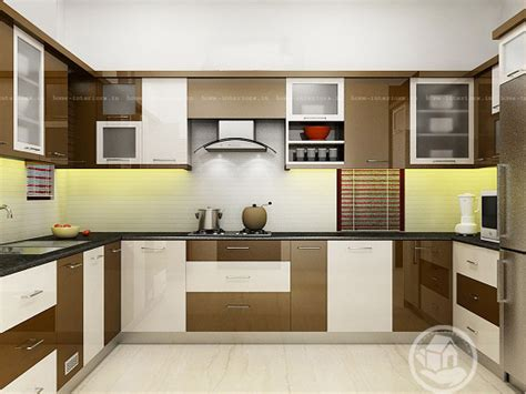 home interiors kitchen optima plywood kerala home interior design home