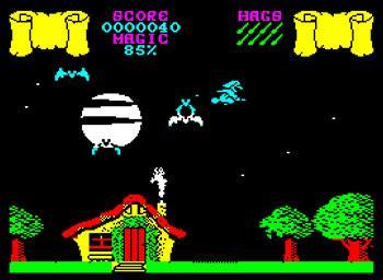 descargar asterix en la india juego portable y descargar cauldron juego portable y gratuito