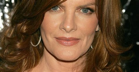 rene russo natural hair color rene russo gorgeous hair hair color styles