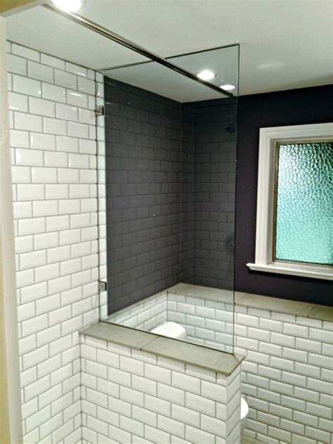glass bathroom panels glass sheets for shower walls 28 images tempered glass
