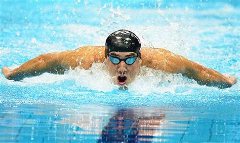 best swimmer 10 top swimmers of all time best olympic swimmers