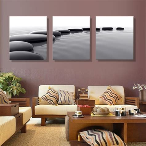 Prints For Living Room - pebbles definition pictures canvas prints home