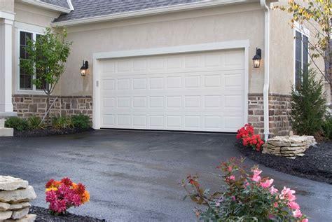 Pioneer Garage Doors Pioneer Garage Doors Carriage House Panel Garage Door Flush Panel Garage Door Pioneer
