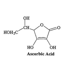 ascorbic acid what you dont what is the best vitamin c ascorbic acid