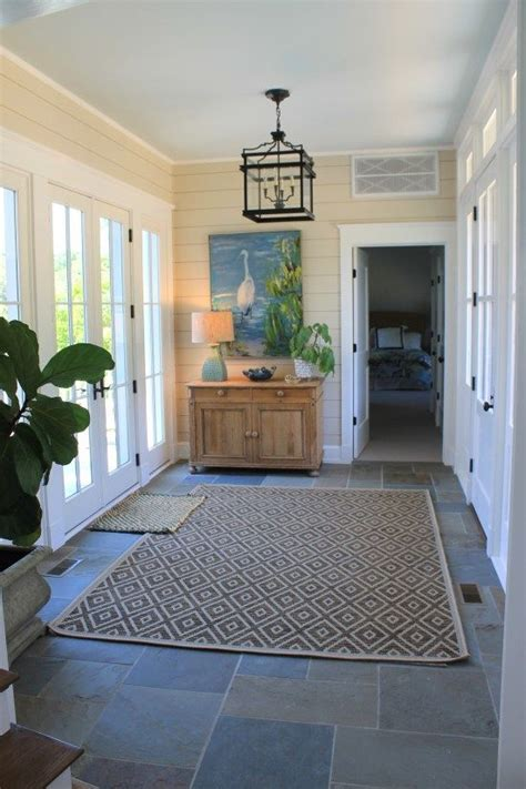 Nantucket Home Decor by 25 Best Ideas About Nantucket Style Homes On