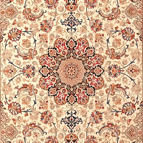 rugs tappeti tappeti kilim tunisini get cheap knotted wool