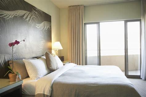 muffa in da letto foto da letto umidit 224 de marilisa dones 364288
