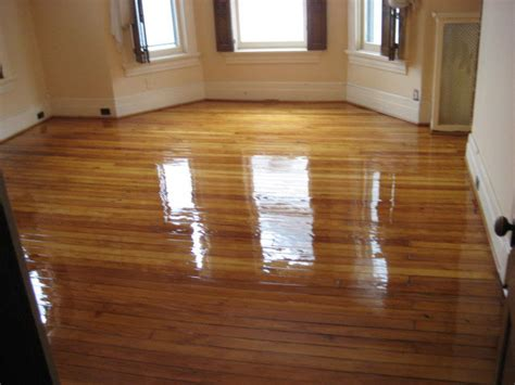 sanding hardwood floors hardwood floor refinishing