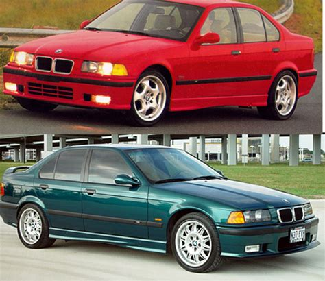 luxury bmw m3 buying a bmw m3 e36 elite auto report
