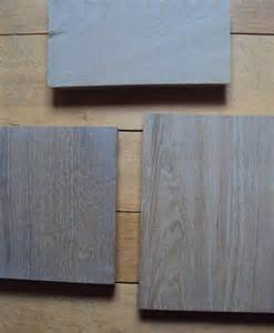 white stain on oak cabinets grey kitchen cabinets with grey wood flooring grey