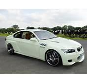 BMW 320i Coup MotoBurg