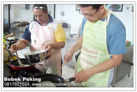 kursus membuat takoyaki resep cara membuat takoyaki kursus kuliner tristar