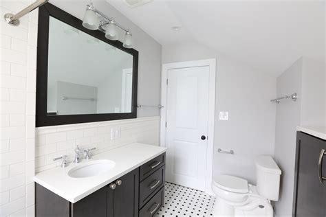 bathroom renovation north vancouver norwood norwood park bathroom remodel chicago s local remodeling
