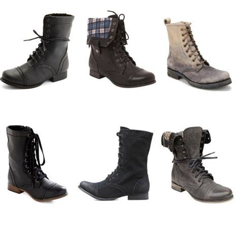 What Is The Most Popular Boot For Teen Boys | cute shoes for teens how to wear combat boots