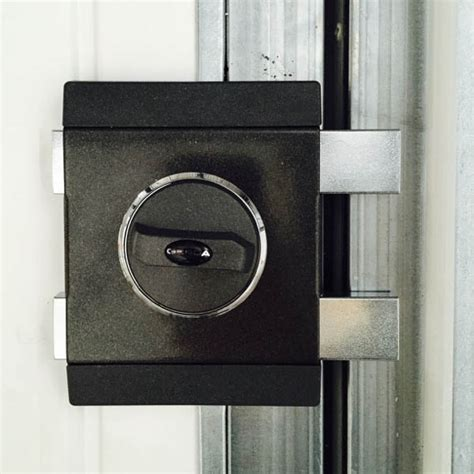 Changer Une Porte De Chambre 3527 by Changer Une Porte De Chambre Changer Une Porte De Chambre