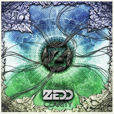 download mp3 zedd clarity spectrum song by zedd from clarity download mp3 or play