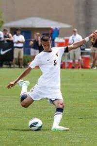 Top Soccer Drawer by Wvu Looking To Emulate The Wvu College Soccer
