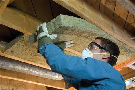 How To Install Insulation In Ceiling by Ceiling Insulation Quotes Installers In Your Area