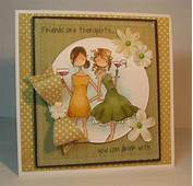 188 Best Images About Cards  Stamping Bella On Pinterest