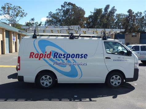 Rapid Plumbing Complaints by Rapid Response Plumbing Services In Allambie Heights