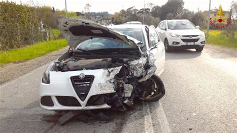 villamagna bagno a ripoli incidente in via di villamagna due auto coinvolte gonews it