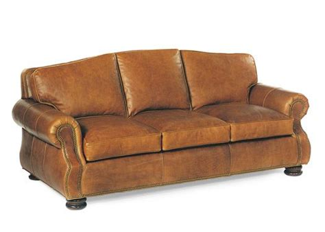hancock and moore september sofa september sofa by hancock moore full grain leather with
