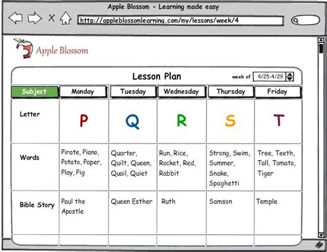 homeschool lesson plan software pin by deborah solesky on design pinterest