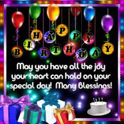 happy birthday greetings and happy birthday cards