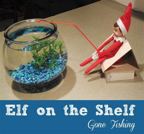How To Catch An On The Shelf by 86 Curated On The Shelf Ideas By Ctruax1 On The